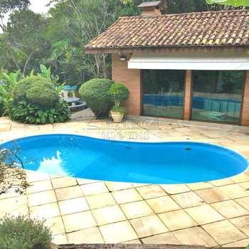 Casa em Ubatuba, bairro Praia Vermelha do Sul