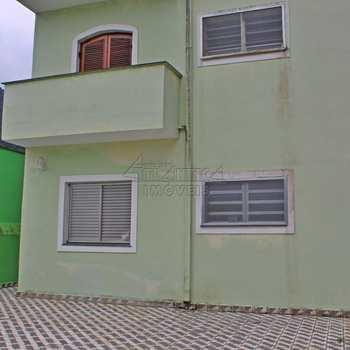 Apartamento em Ubatuba, bairro Lagoinha