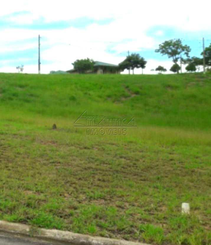 Terreno de Condomínio em São José dos Campos, no bairro Torrão de Ouro II