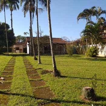 Terreno em Ubatuba, bairro Praia da Enseada