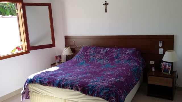 Casa de Condomínio em Ubatuba, no bairro Ubatuba Country