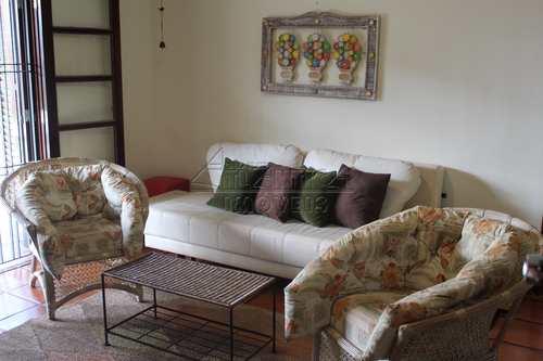 Casa, código 3461 em Ubatuba, bairro Praia das Toninhas