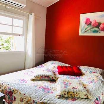 Casa de Condomínio em Ubatuba, bairro Park Hills