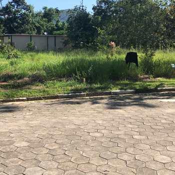 Terreno em Ubatuba, bairro Ressaca II
