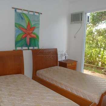 Casa de Condomínio em Ubatuba, bairro Ponta das Toninhas