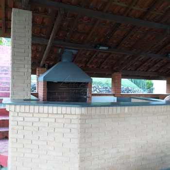 Casa de Condomínio em Ubatuba, bairro Pedreira