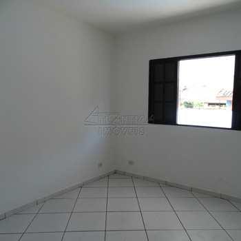 Casa de Condomínio em Ubatuba, bairro Horto Florestal