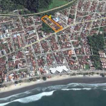 Cobertura em Ubatuba, bairro Perequê Açu