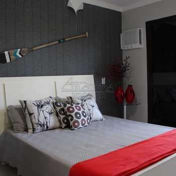 Casa de Condomínio em Ubatuba, bairro Praia da Enseada