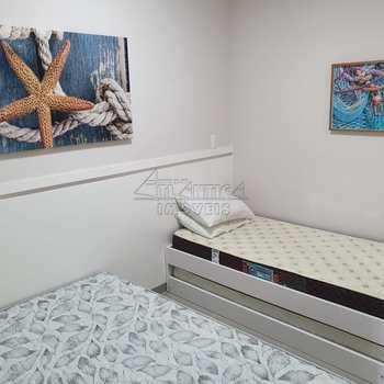 Studio em Ubatuba, bairro Itagua