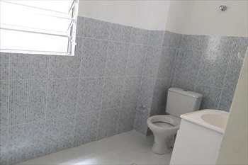 Sala Living, código 514 em São Vicente, bairro Itararé
