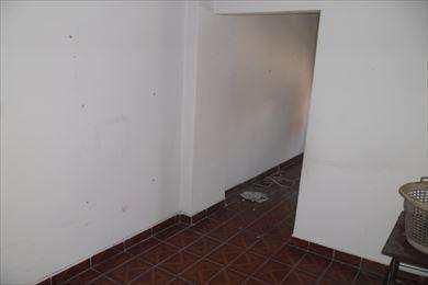 Sala Living, código 446 em São Vicente, bairro Centro