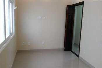 Apartamento, código 286 em São Vicente, bairro Centro