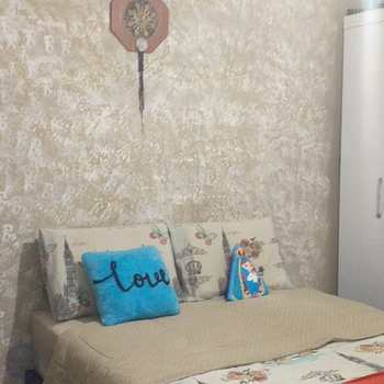 Sobrado de Condomínio em Santos, bairro Macuco