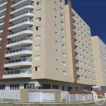 Apartamento em Bertioga, bairro Jardim São Lourenço