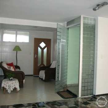 Casa de Condomínio em Santos, bairro Embaré