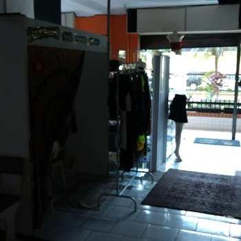Loja de Roupas em Santos, bairro Boqueirão