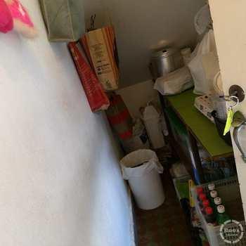 Sobrado Comercial em Santos, bairro Campo Grande
