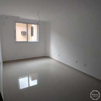 Casa de Condomínio em Santos, bairro Marapé