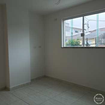Casa de Condomínio em Santos, bairro Vila Belmiro
