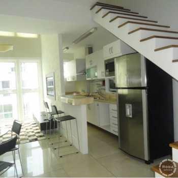 Loft em Santos, bairro Gonzaga