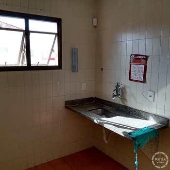 Conjunto Comercial em Santos, bairro Encruzilhada
