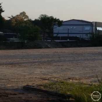 Terreno Comercial em Santos, bairro Bom Retiro