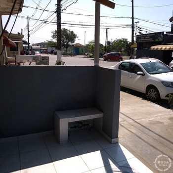 Loja em São Vicente, bairro Parque São Vicente