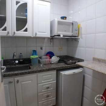 Conjunto Comercial em Santos, bairro Vila Mathias