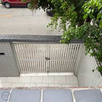 Casa em Santos, bairro Marapé