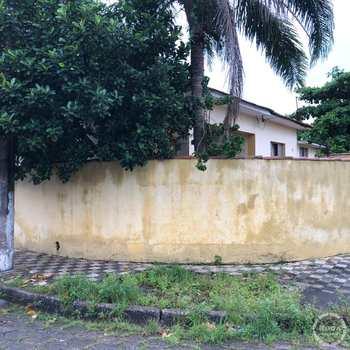 Casa em Cubatão, bairro Parque Fernando Jorge