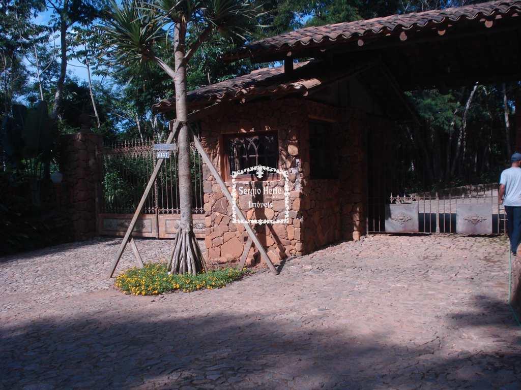 Condomínio em Ilhabela, no bairro Norte