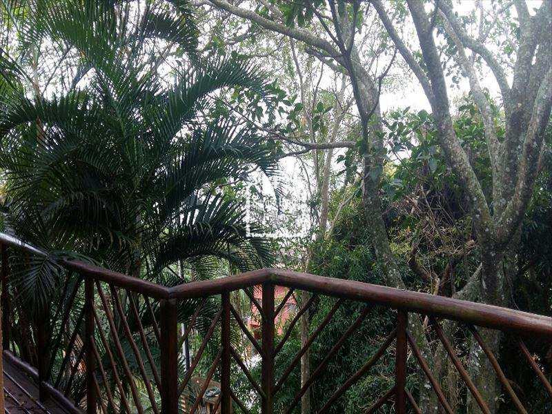 Sobrado de Condomínio em Ilhabela, bairro Curral