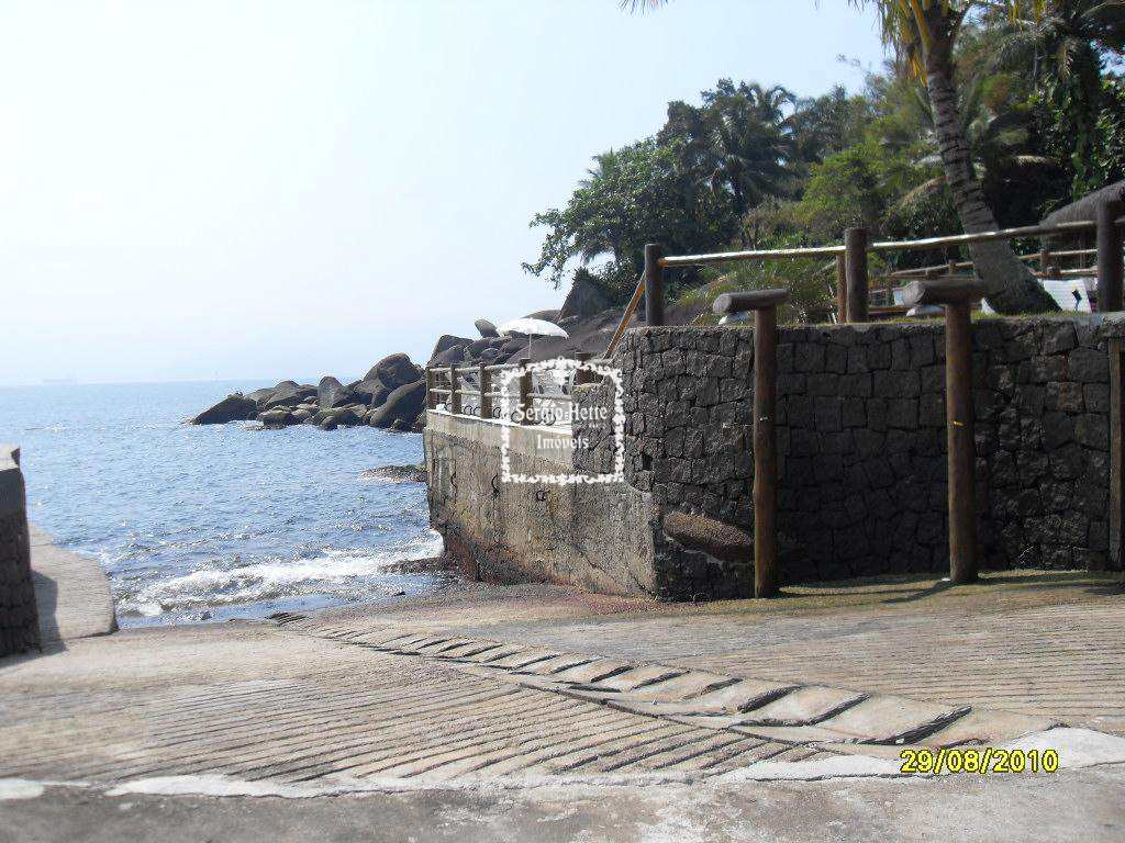 Casa de Condomínio em Ilhabela, bairro São Pedro