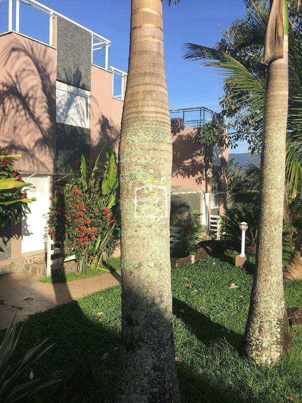Sobrado de Condomínio em Ilhabela, no bairro Praia do Veloso