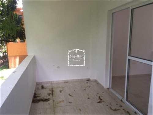 Sobrado de Condomínio, código 488 em Ilhabela, bairro Vila