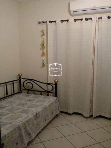 Casa de Condomínio, código 463 em Ilhabela, bairro Reino