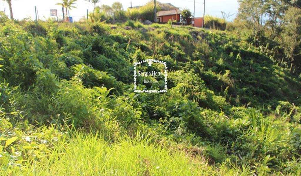 Terreno em Ilhabela, bairro Piúva