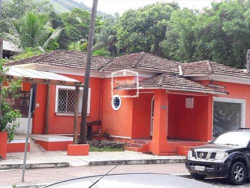 Loja, código 450 em Ilhabela, bairro Vila