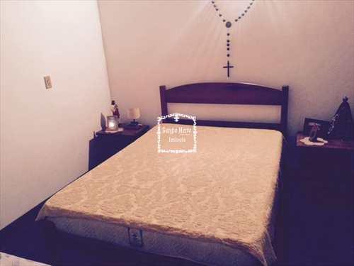 Casa de Condomínio, código 439 em Ilhabela, bairro Reino