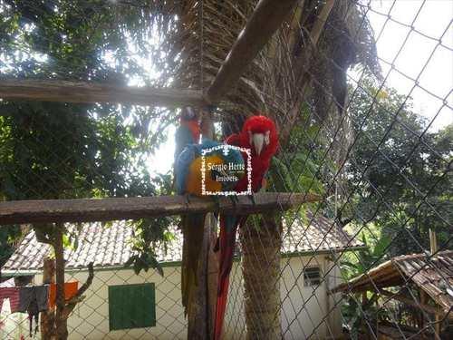 Terreno, código 406 em Ilhabela, bairro Portinho