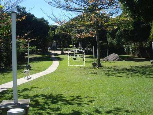 Casa, código 313 em Ilhabela, bairro Praia Grande