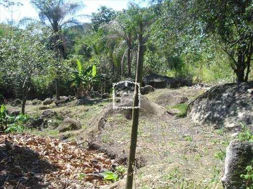Terreno, código 314 em Ilhabela, bairro Praia Grande
