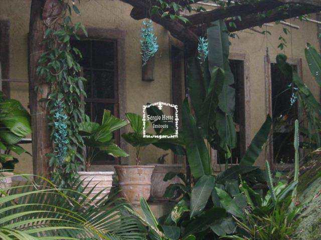 Casa de Condomínio em Ilhabela, bairro Flechas