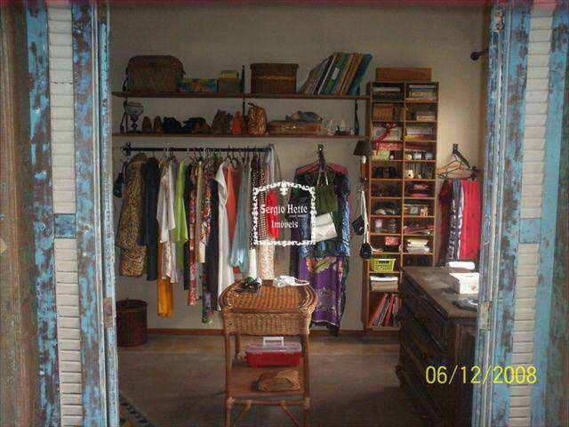 Sobrado de Condomínio em Ilhabela, no bairro Siriúba
