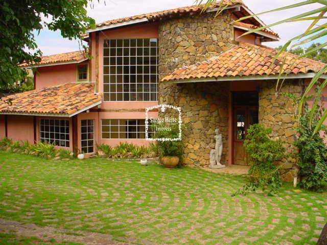 Sobrado de Condomínio em Ilhabela, no bairro São Pedro