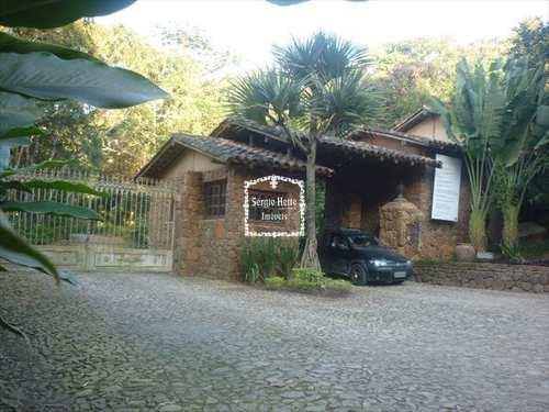 Terreno, código 204 em Ilhabela, bairro Pacoíba