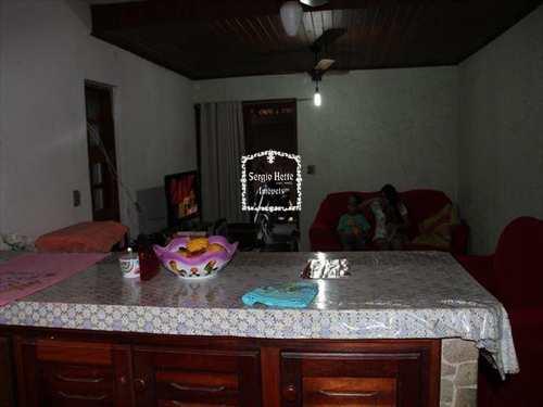 Casa, código 187 em Ilhabela, bairro Barra Velha