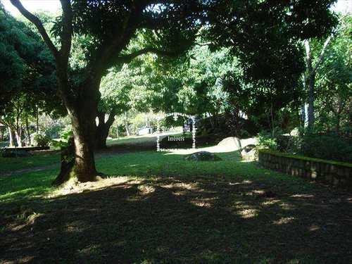 Terreno, código 191 em Ilhabela, bairro Bexiga