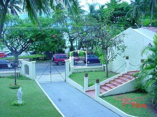 Sobrado, código 139 em Ilhabela, bairro Vila